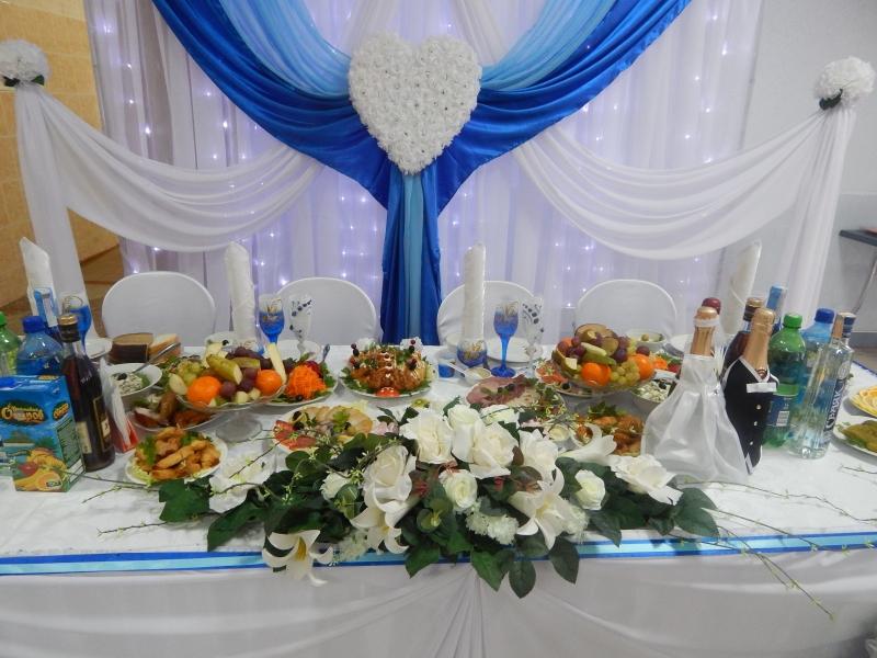 Мероприятия на майские праздники в в.новгороде